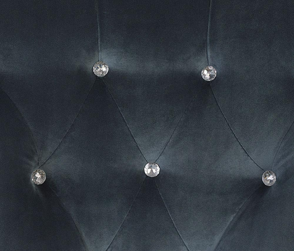 krystalove gombiky