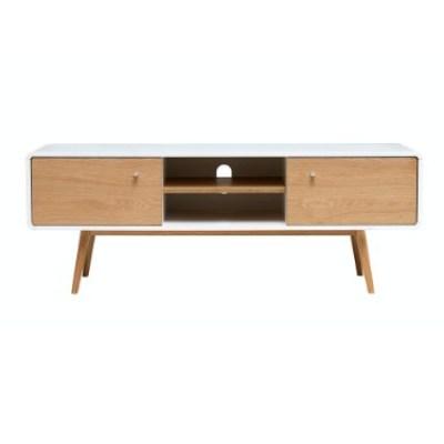 TV asztalok