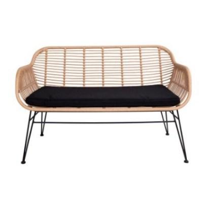 Kerti kanapék