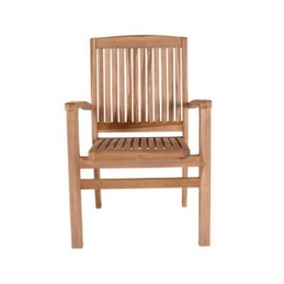 Kerti székek és fotelek