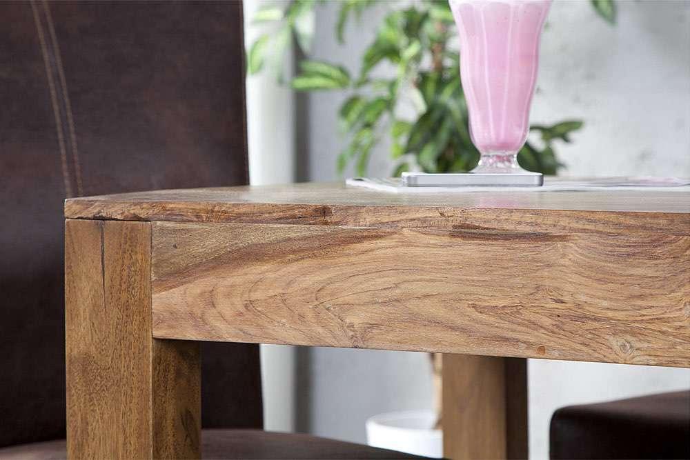 Étkezőasztal Las Palmas 120 cm