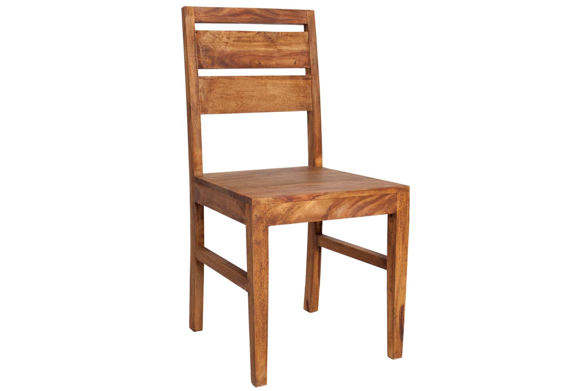 Las Palmas szék
