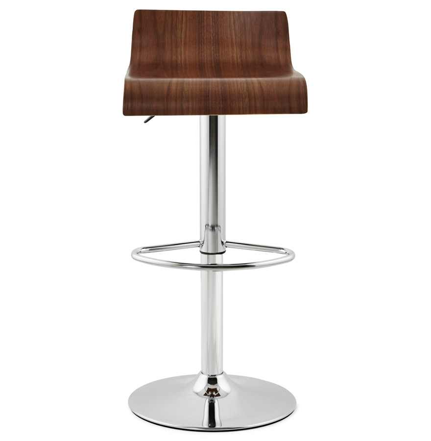 Modern bár szék Eli barna