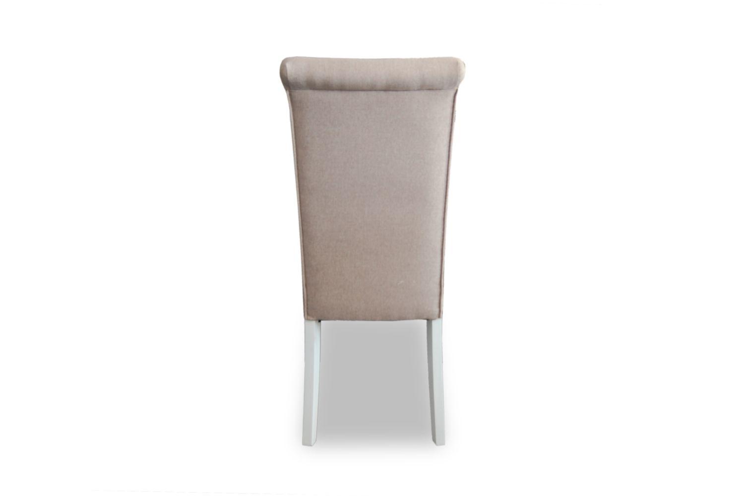 Luxus szék Merry - különféle színek