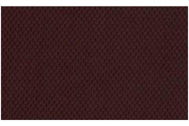 Irodai szék Wanda szürke szövet fekete alapon