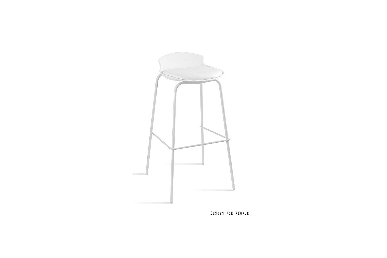 Stílusos bár szék Astor - különféle színek