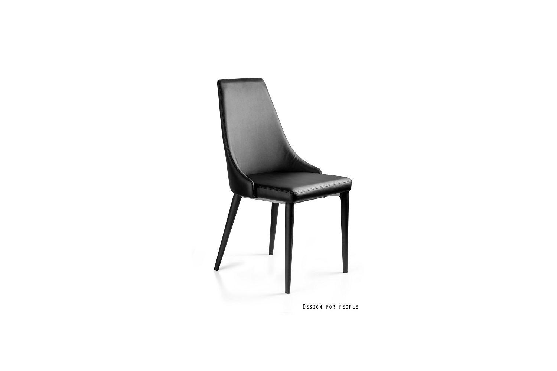Stílusos szék Sarah - többféle színek