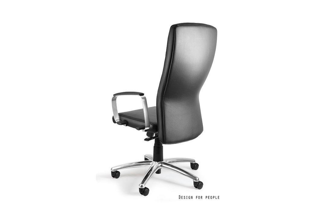Irodai szék Adriana eko bőr