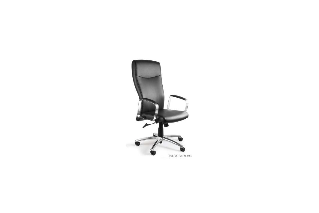 Irodai szék Adriana bőr