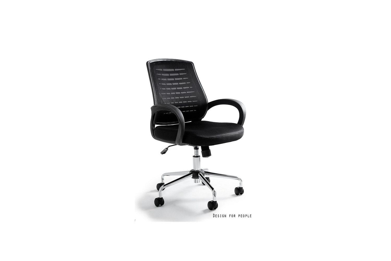Irodai szék Awast - többféle szín