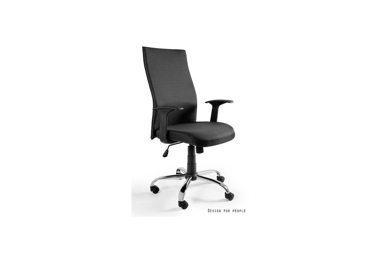 Irodai szék Barbara