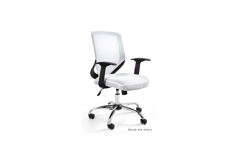 Irodai szék Miley