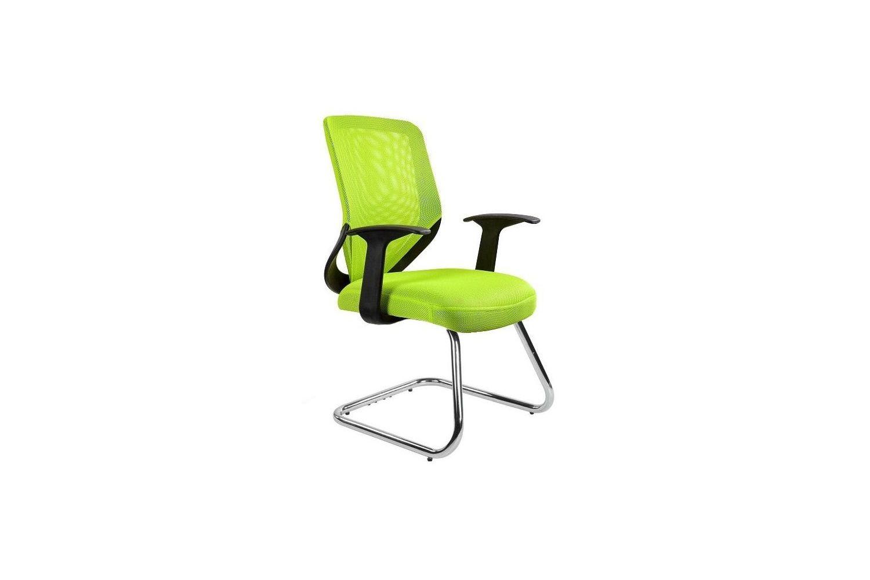 Irodai szék Miley stabil - többféle szín