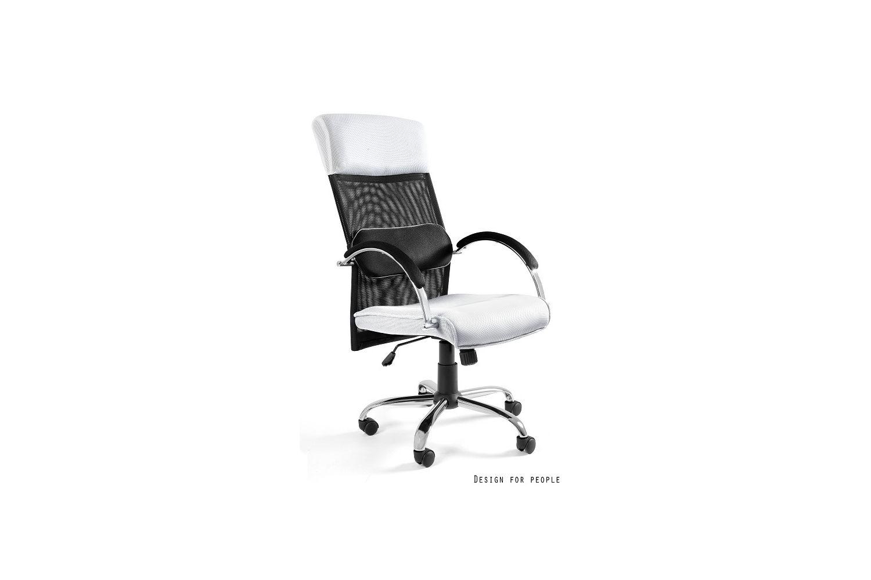 Irodai szék Olexa