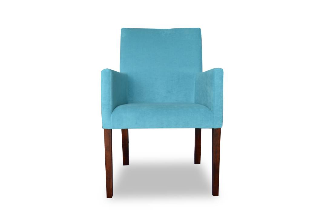 Stílusos fotel Rita - különféle színek