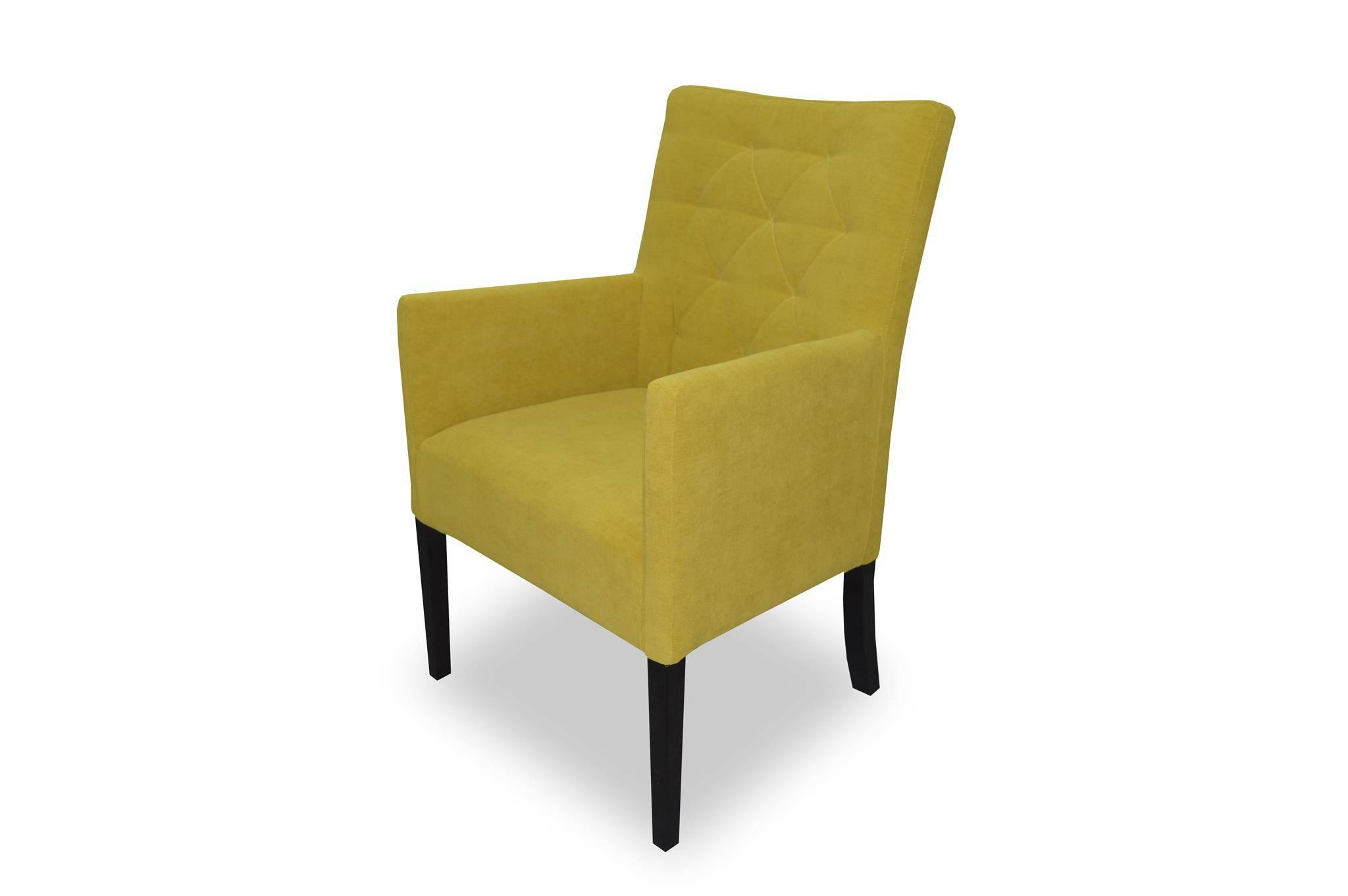 Stílusos fotel Patricia 98 cm különféle színek