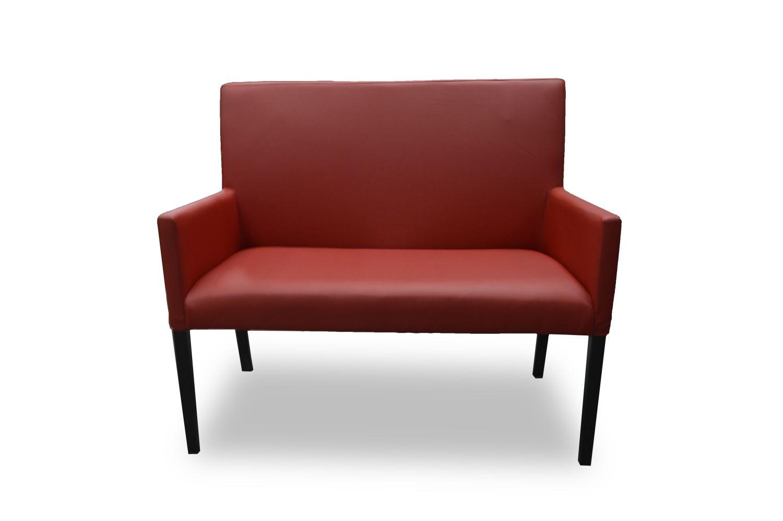 Serena dizájnos ülőpad - különféle színek