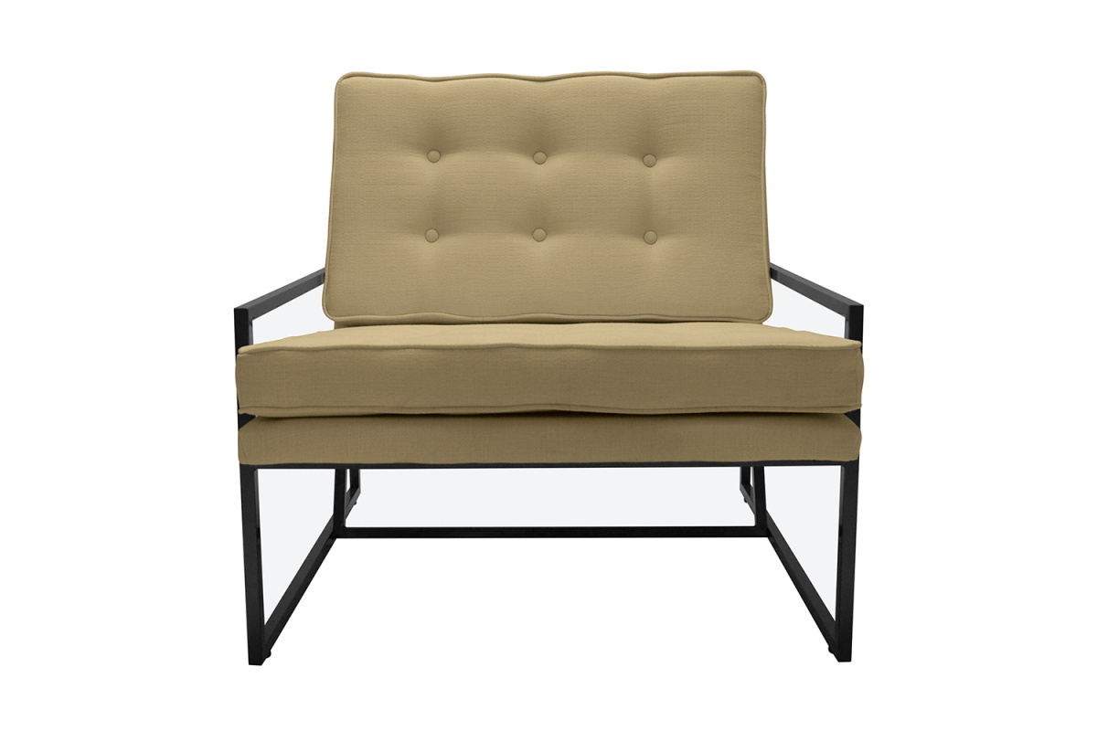 Aniya G dizájnos ülőpad - különféle színek