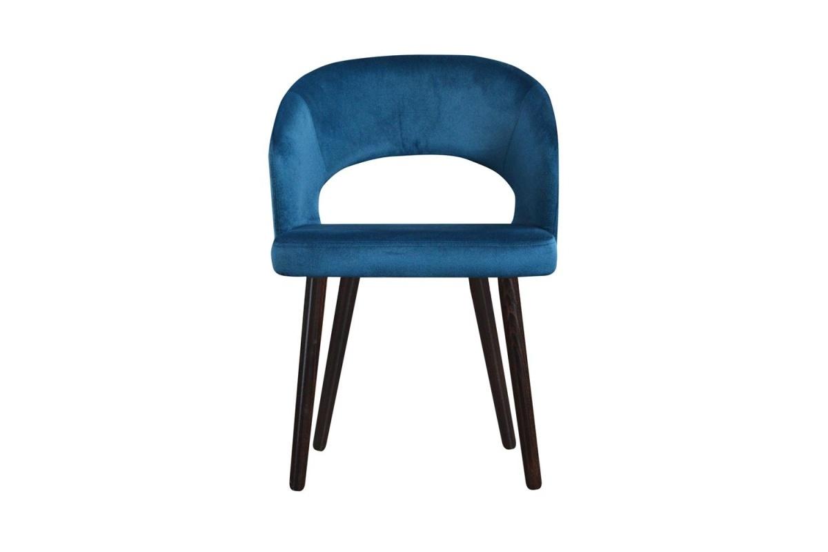 Stílusos szék Zachariah - különféle színek