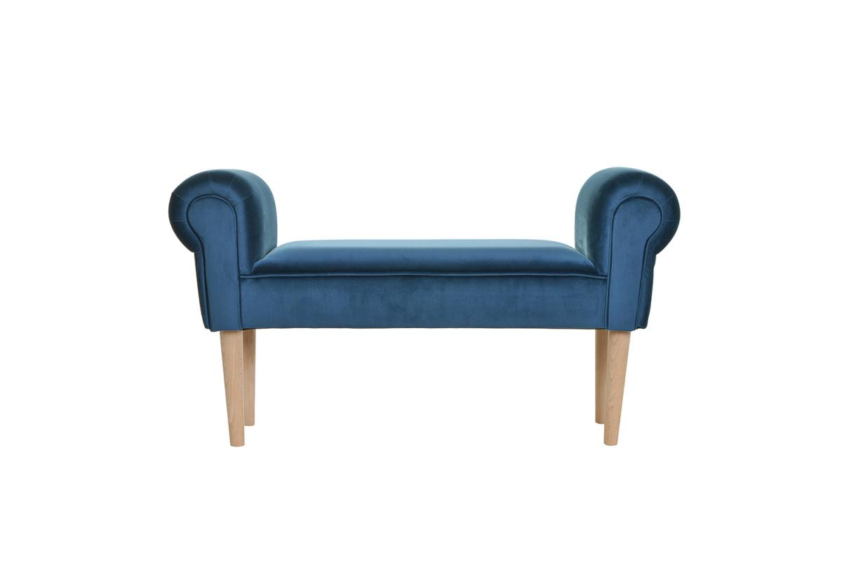 Kason dizájnos ülőpad - különféle színek