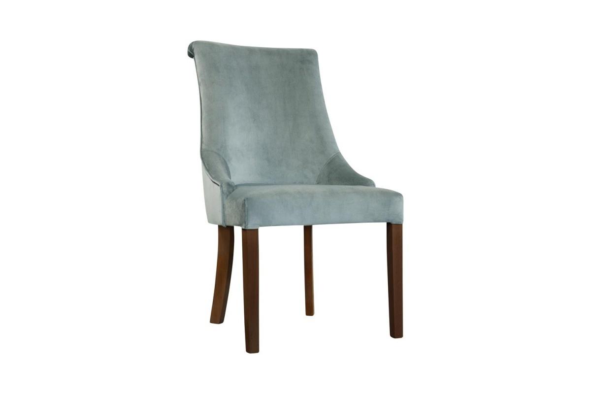 Stílusos szék Atticus - különféle színek