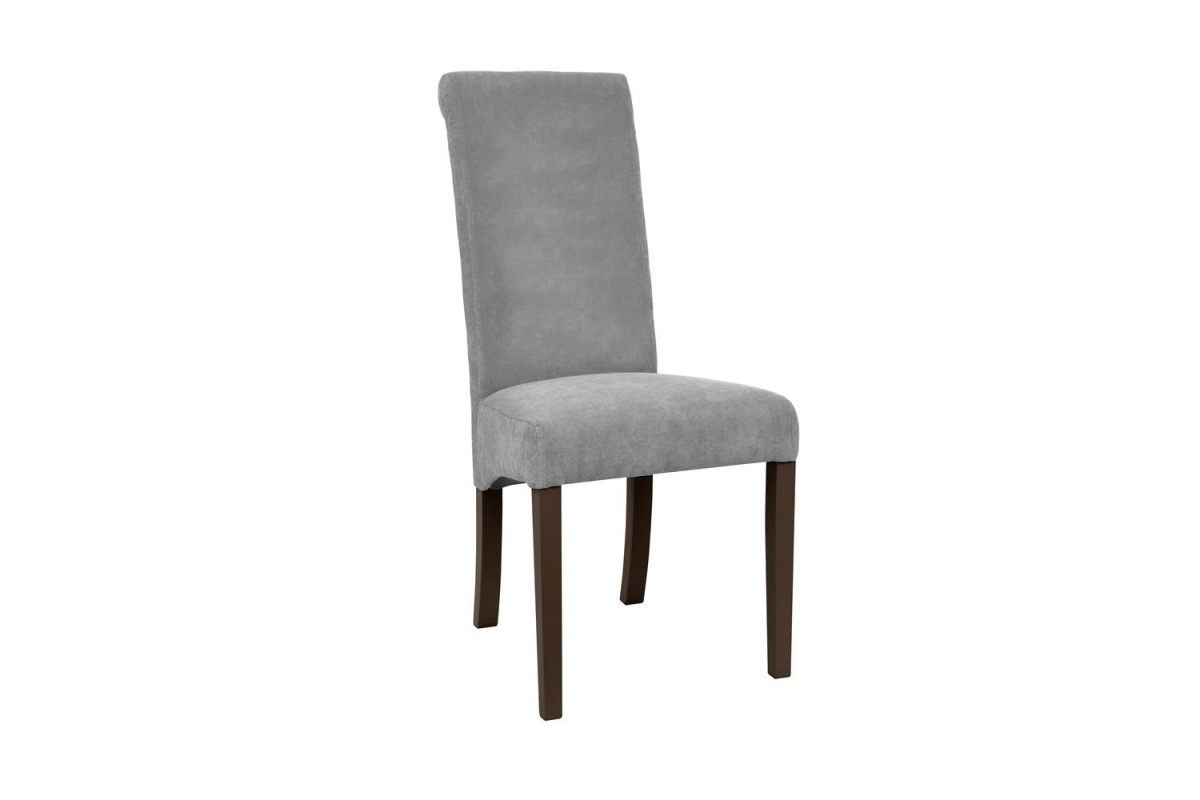 Stílusos szék Ismael H - különféle színek