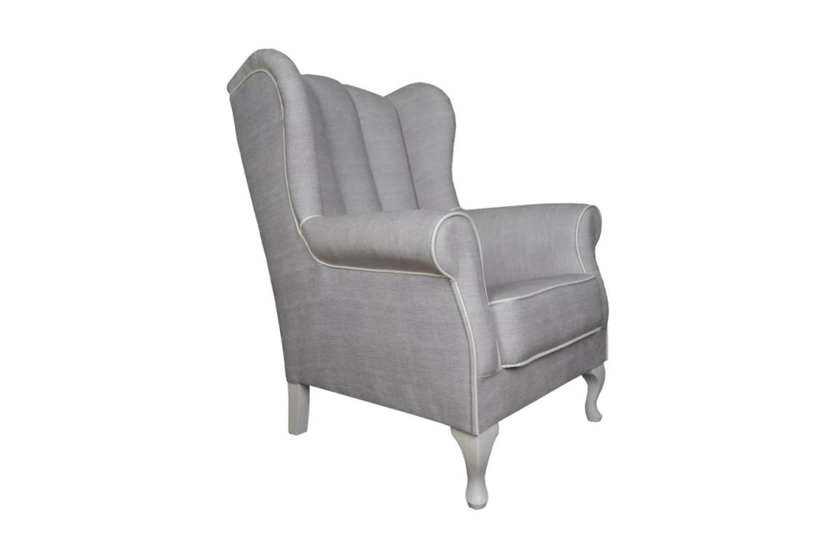 Stílusos fotel Tony - különféle színek
