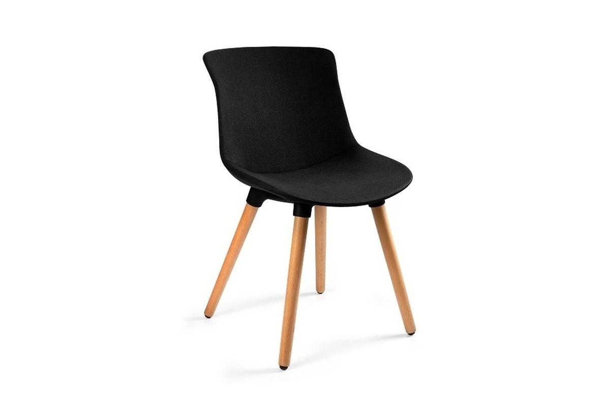Stílusos szék Ainsley MR, anyag, többféle színek