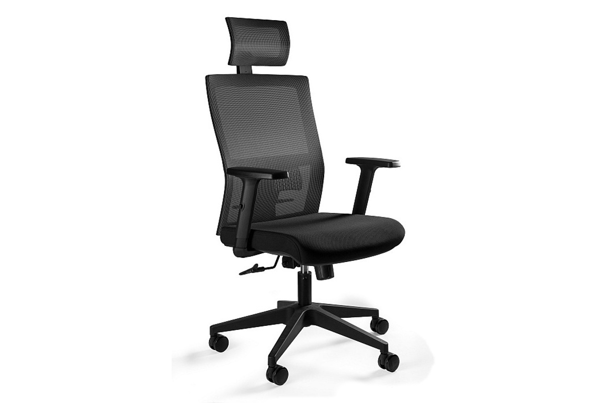 Irodai szék Julio