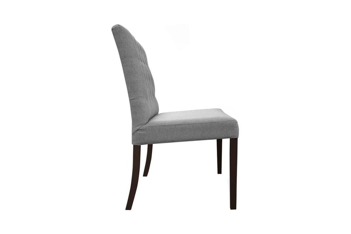 Aileen dizájnos ülőpad- különféle színek