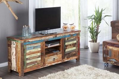 TV asztal Jacktar