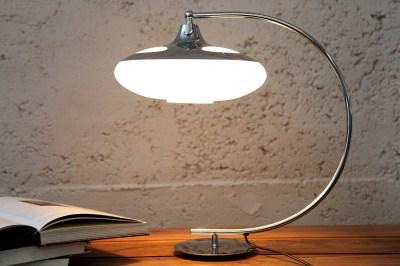 Asztali lámpa Logico