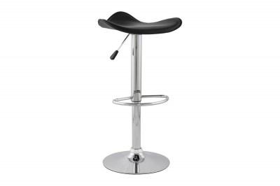 Modern bár szék Connor fekete