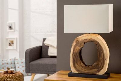 Asztali lámpa Amara