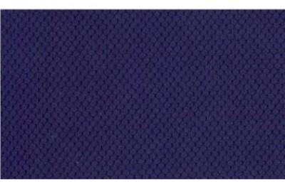 Kancelárska stolička Wanda čierny podklad tkanina sivá