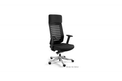 Irodai szék Vanda