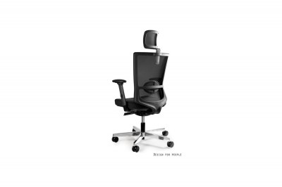 Kancelárska stolička Linda