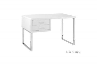 Íróasztal Sandra