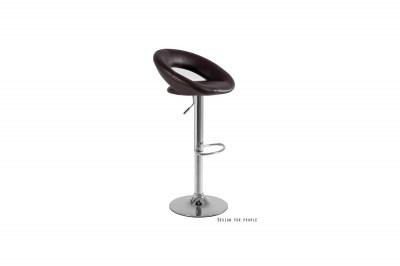 Stílusos bár szék Ciara