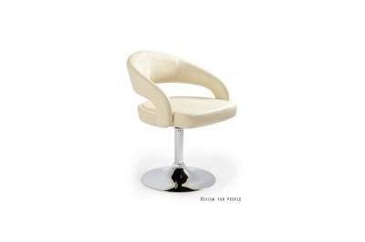 Dizajnová barová stolička Samantha