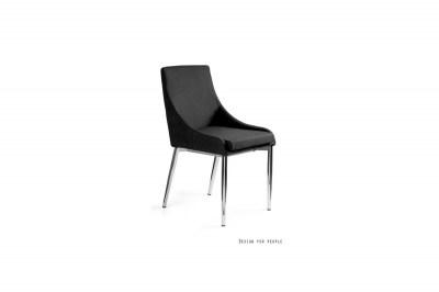 Stílusos szék Simona