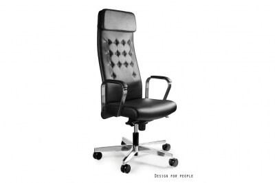 Irodai szék Alarice