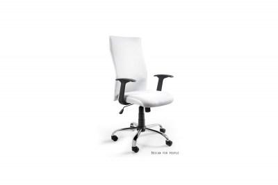 Kancelárska stolička Barbara