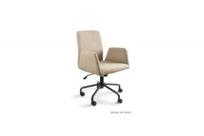 Kancelárska stolička Beverly