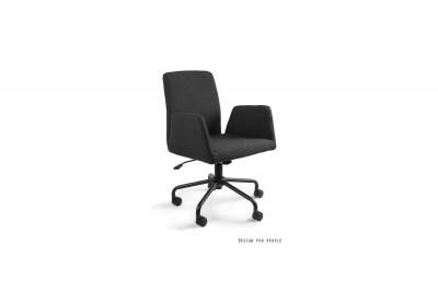 Irodai szék Beverly - többféle szín