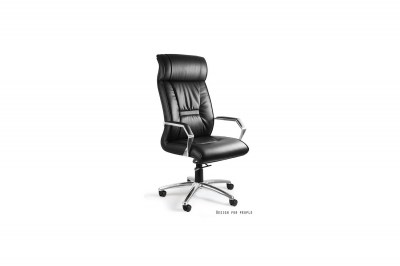 Irodai szék Chiara bőr