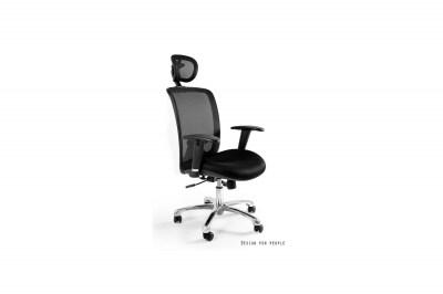 Irodai szék Expert