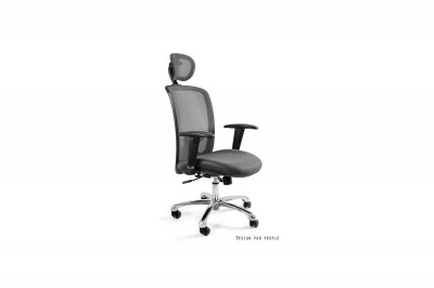 Kancelárska stolička Expert