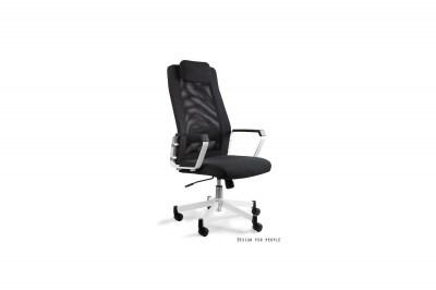 Irodai szék Froom fekete
