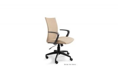 Kancelárska stolička Milly